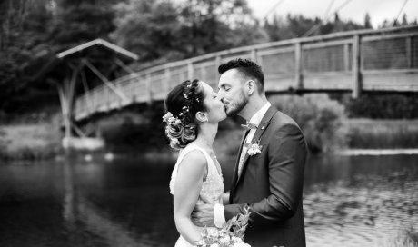 Photographe mariage Pontarlier