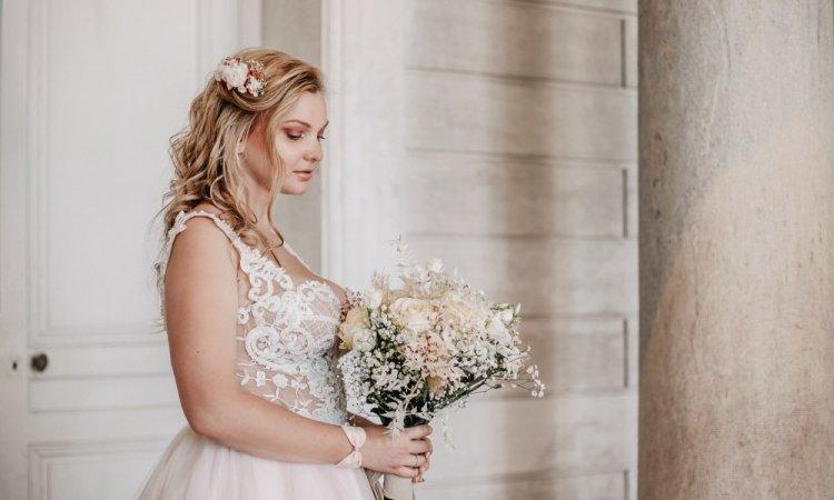 Photographe de mariage à Besançon