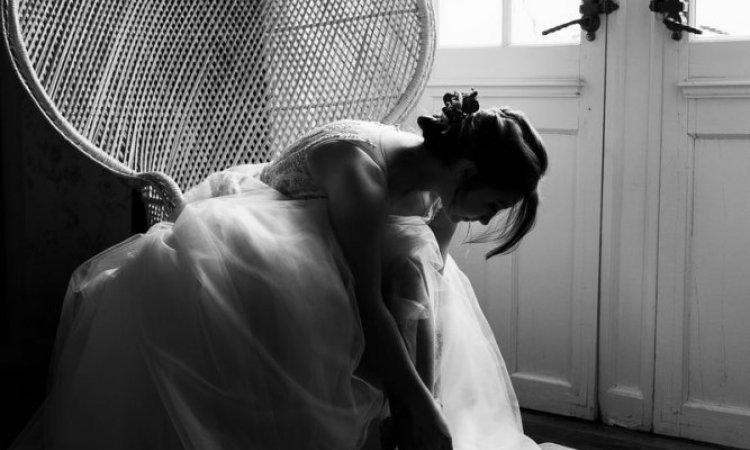Tails Photographie - Céline Jean mariage Espace Beltane Besançon