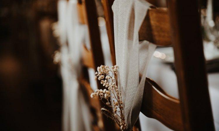 Photographe mariage au château de Saint Loup près de Besançon